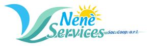 Nenè services